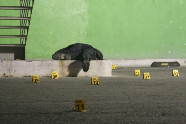 750 décès ont été confirmés alorsque plus de... (PHOTO ARCHIVES REUTERS)