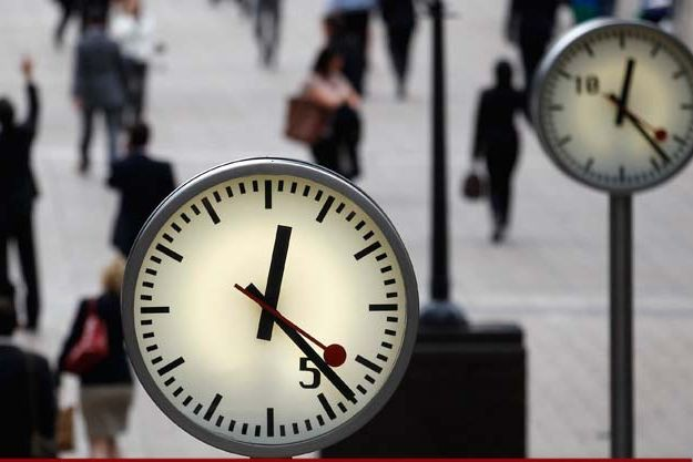 Les retraites pèsent aussi plus lourd pour les... (Photo: Archives Reuters)