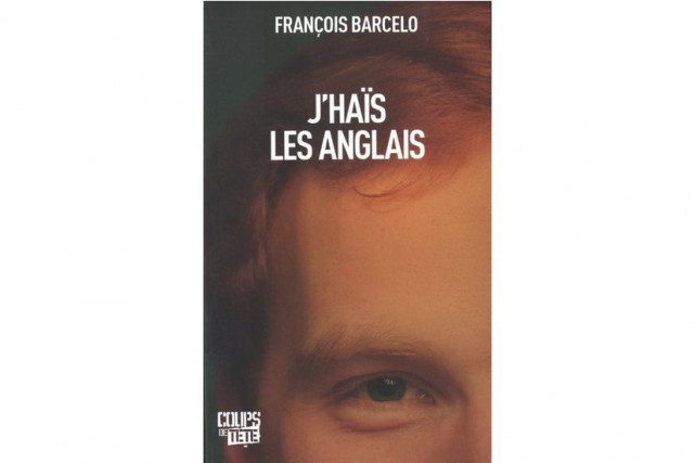Après le hockey, les bébés et les vieux, François Barcelo poursuit la liste de...