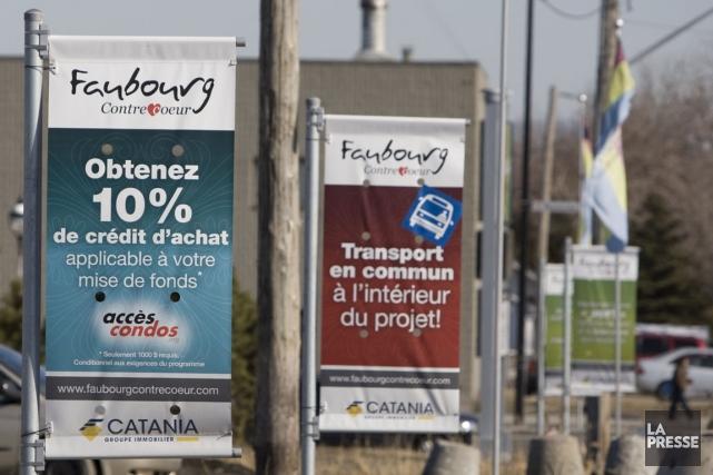 Neuf personnes font face à des accusations de... (Photo archives La Presse)