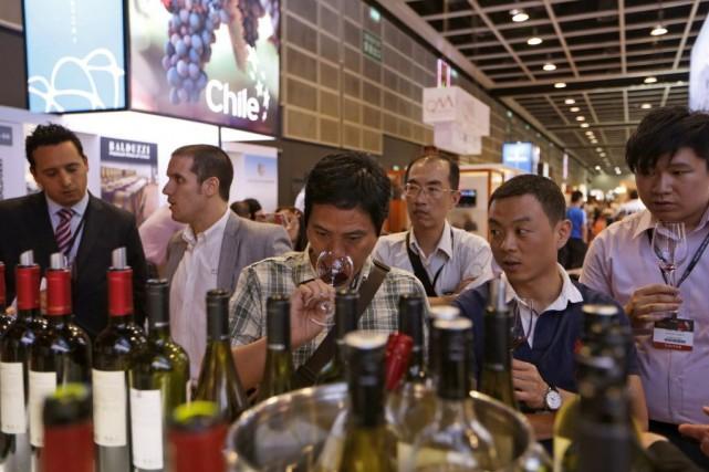 Les 36 participants à la coupe réunis à... (Photo Kin Cheung, AP)