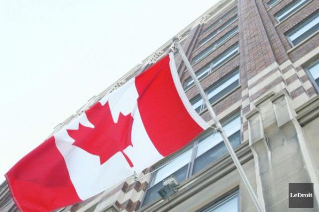 La «non-réponse» du gouvernement Trudeau aux recommandations du Comité des... (Archives, LeDroit)