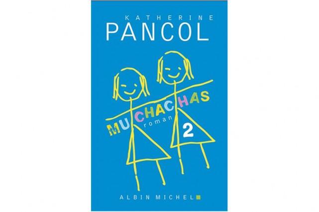 Le premier tome de Muchachas a été une grande déception: longueurs,...