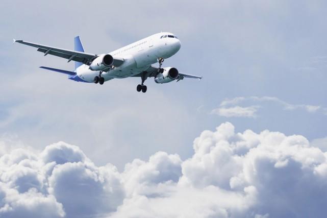 IATA, qui comprend 242 compagnies représentant plus de... (Photos.com)