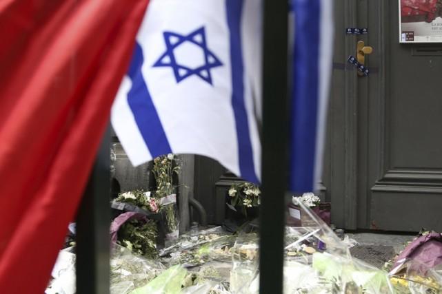 Le Français Medhi Nemmouche, resté pour l'instant mutique sur la tuerie du... (Photo: Reuters)