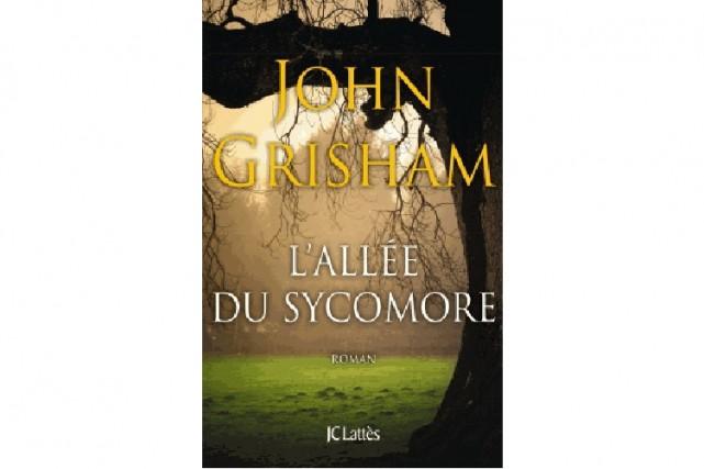Malgré quelques longueurs dans les premiers chapitres, ce thriller juridique...