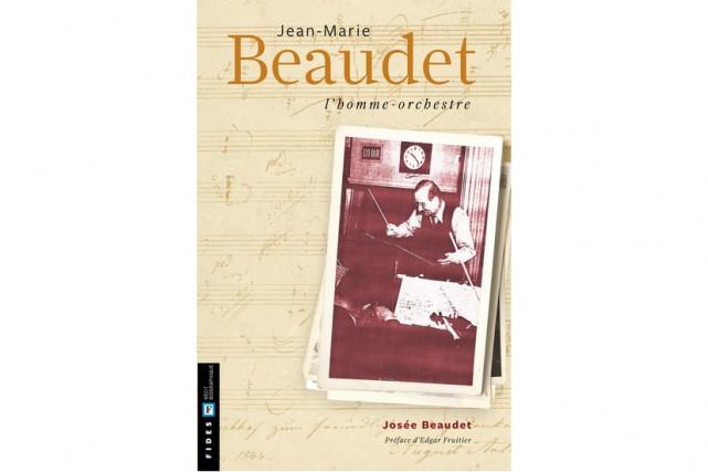 Qui se souvient de Jean-Marie Beaudet? Bien peu de gens, sauf peut-être notre...