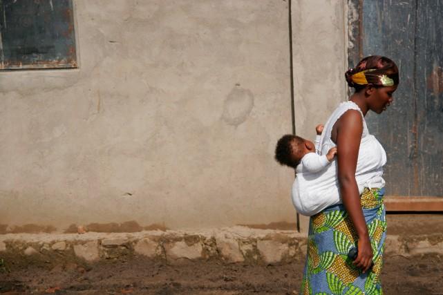 La planification des naissances favorise l'émancipation des femmes... (Photo Thinkstock)