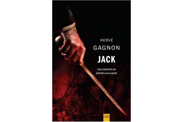 Auteur prolifique, surtout connu pour ses romans historiques et ses séries de...