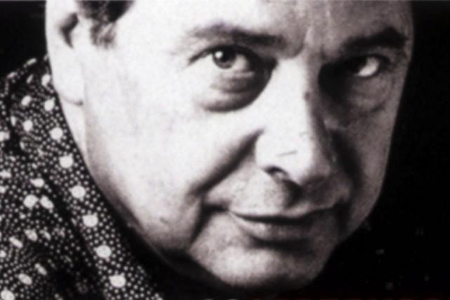 Rafael Frühbeck de Burgos... (Photo: archives, fournie par l'OSM)