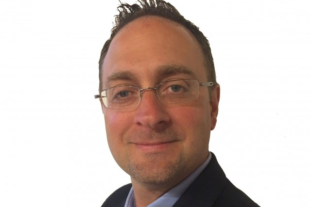 Sébastien Groulx,Spécialiste en climatisation résidentielle   ...