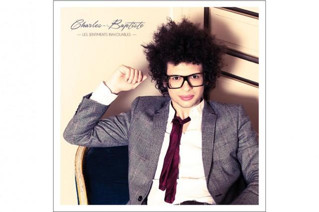 Ils sont nombreux à voir dans ce jeune aux grosses lunettes et à la tête...