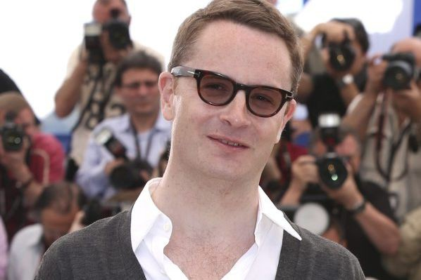 Le réalisateur Nicolas Winding Refn.... (PHOTO ARCHIVES ASSOCIATED PRESS)