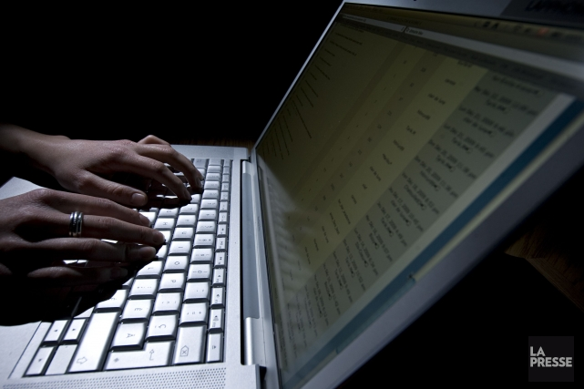 La situation actuelle, selon la FCC, procure un... (Photo David Boily, Archives La Presse)
