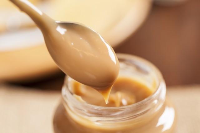 Du dulce de leche, très prisé par les... (Photo Thinkstock)