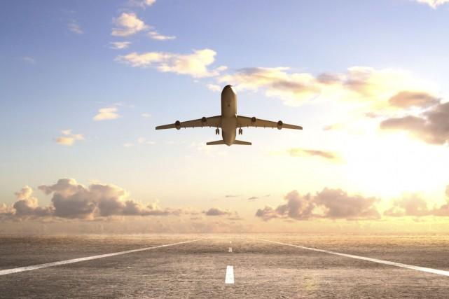 La compagnie aérienne indonésienne à bas coûts PT Mandala Airlines, en proie à... (Photo Digital/Thinkstock)
