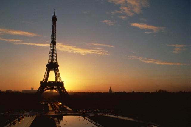 À la recherche de leviers pour stimuler son économie, la France s'est fixé... (Photo Digital/Thinkstock)
