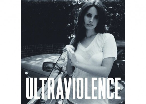 Après deux albums foncièrement pop, Lana Del Rey a enregistré Ultraviolence à...