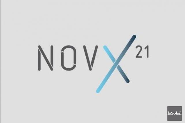 NovX21 a choisi Thetford Mines comme destination pour... (Photothèque Le Soleil)
