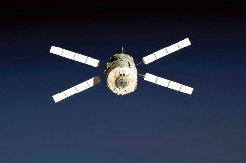 Arianespace a annoncé vendredi le report «de quelques jours» du lancement par... (Photo: Archives AFP)