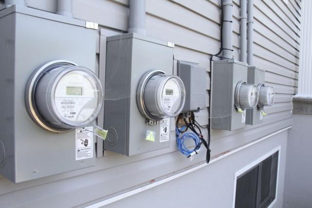 Près de 4 000 foyers sont privés d'électricité en Outaouais et dans l'Est... (Archives)