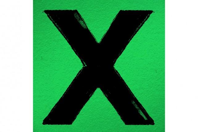 Ed Sheeran avait frappé un grand coup avec son premier album, +, qui lui...