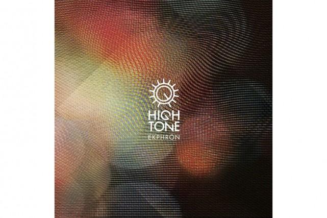 Parmi les initiateurs du novo dub, High Tone offre une expérience totale sur...