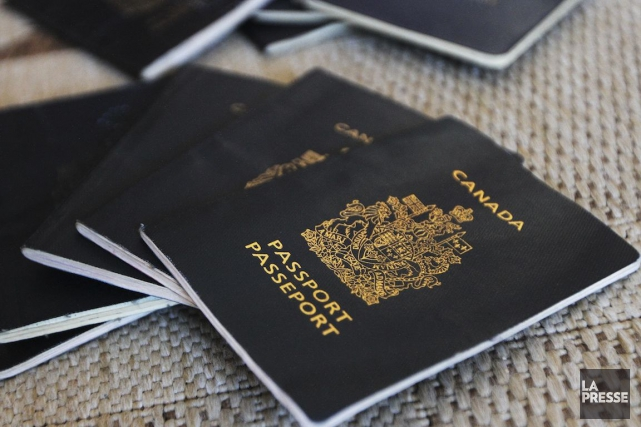 voyage maroc passeport validite