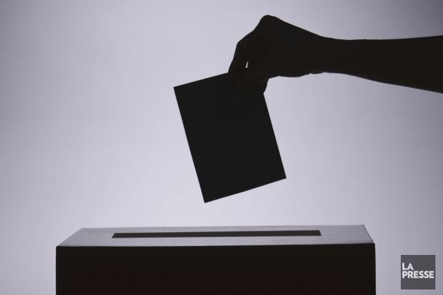 Les résultats de ces scrutins ne constitueront pas... (Photo d'archives)
