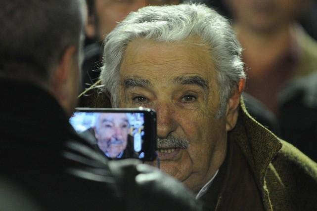 «Ils pouvaient sanctionner mais pas infliger des sanctions... (Photo archives AFP)