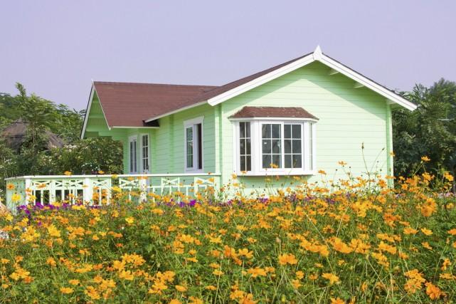 Comment louer sa maison a plusieurs location vacances for Louer son logement pendant les vacances