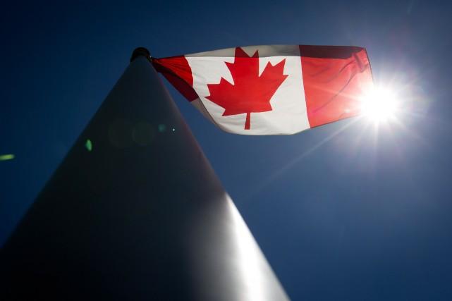 Alors que les enlèvements et les décapitations d'Occidentaux par des groupes... (PHOTO DARRYL DYCK, ARCHIVES LA PRESSE CANADIENNE)