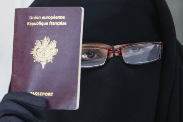 L'arrêt de la Cour européenne des droits de... (Photo Remy de la Mauviniere, AP)