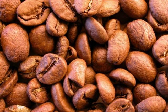 La guerre du café aura-t-elle lieu en Colombie ? De grandes marques... (Photos.com)