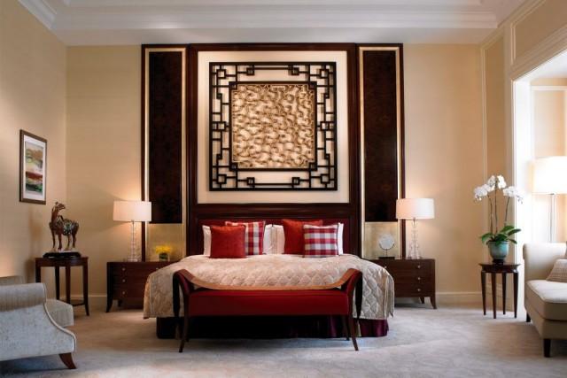 Basé à Hong Kong, Shangri-La Hotels & Resorts,... (Photo fournie par l'hôtel)