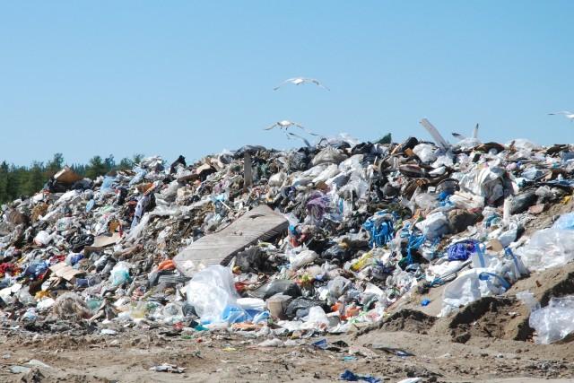La collecte des déchets et la gestion des... ((Archives))