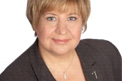 MaryAnn Mihychuk a remporté l'investiture libérale dans la... (Photo tirée de Facebook)
