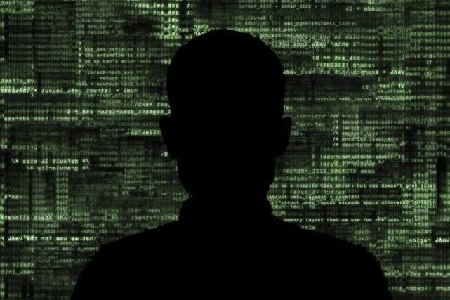Dans cette nouvelle affaire de piratage, les intrus... (Photo d'archives)