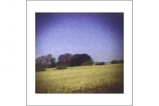 Pour son sixième album sous le pseudonyme de Sun Kil Moon, le chanteur folk...