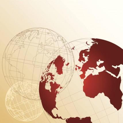 Le rapport suggère aux 15 plus grands pays... (Illustration Thinkstock)