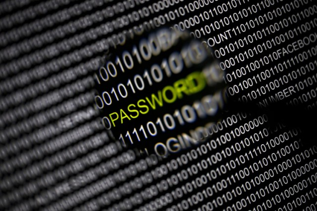 faille cybersécurité banques