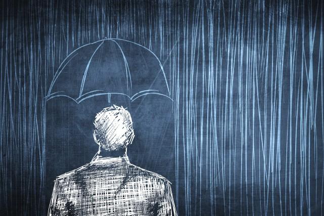 Par ces coupures, les décideurs s'attaquent aux plus... (Illustration Thinkstock)