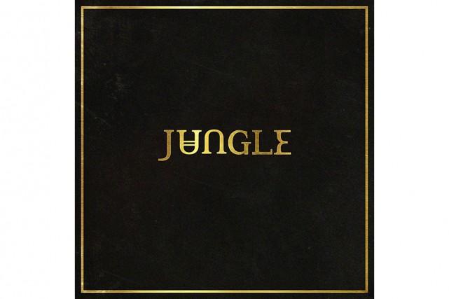 La première offrande du duo britannique Jungle rénove avec doigté le soul.