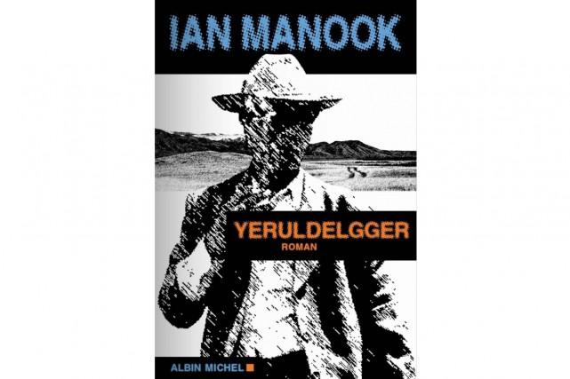 Yeruldelgger est un commissaire de police mongol, en poste à Oulan-Bator....