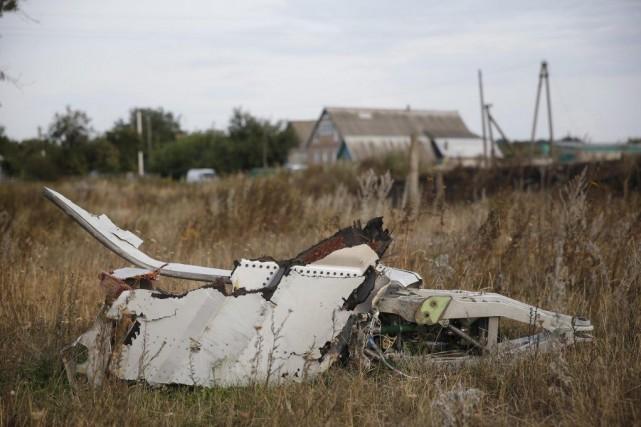 Dérouter des vols pour contourner des zones de... (PHOTO MAXIM ZMEYEV, REUTERS)