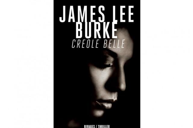 Dans L'arc-en-ciel de verre (Rivages, 2013), James Lee Burke nous...