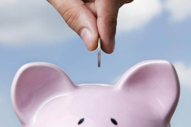 Le contexte économique et la transformation du marché... (Photo Thinkstockphoto)