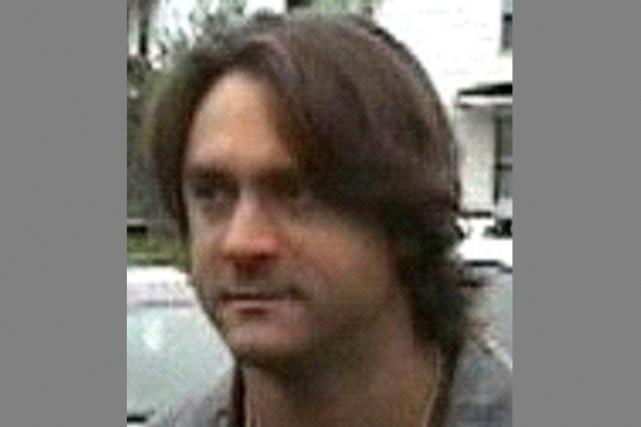 Sylvain Tétreault avait été condamné à cinq ans... (PHOTO FOURNIE PAR LA SÛRETÉ DU QUÉBEC)