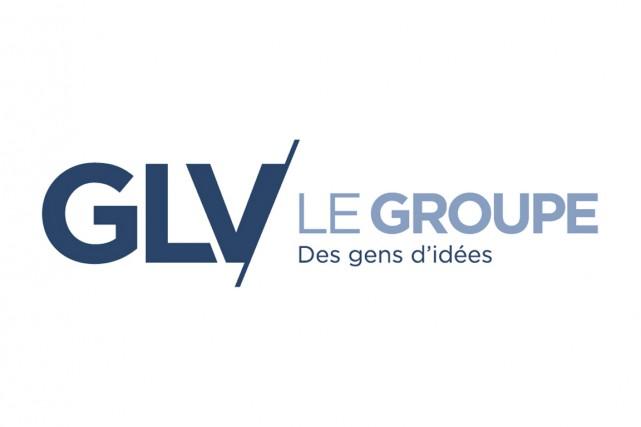 Groupe GLV, de Montréal, a reçu un prêt de 2 millions US de l'agence fédérale...