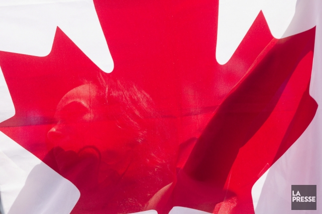On se demande si le gouvernement est vraiment... (Photo Chris Young, archives La Presse Canadienne)
